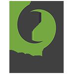Ottson OÜ koduleht Logo
